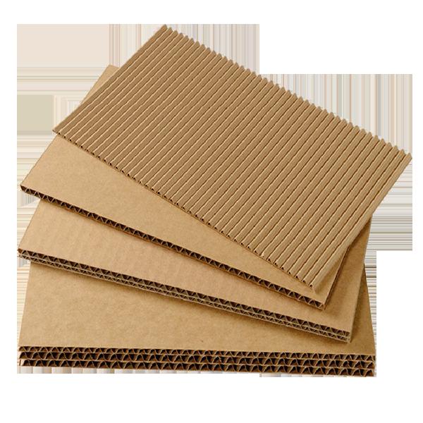 ชนิดของกระดาษ – TYPE OF PAPER